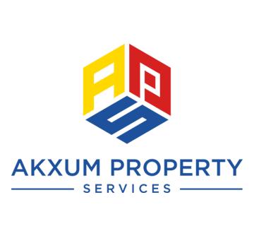 Akxum Property Services